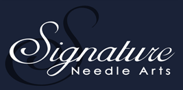 Signature_Needle_Logo